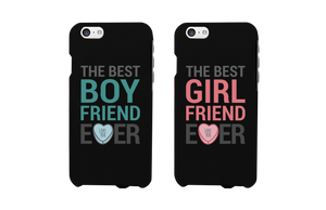 boyfriend and girlfriend iphone 6 cases