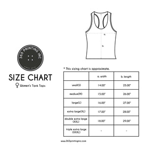 Getting Dino-Sore Women's Work Out Tank Top Cute Sports Sleeveless Tank - 365INLOVE