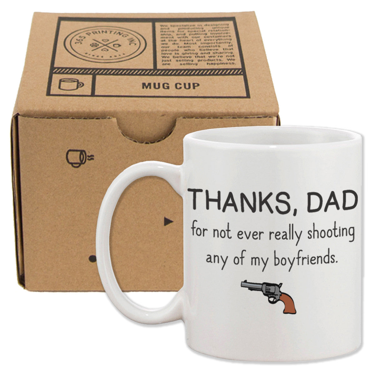 589379a918450 Thanks Dad For Not Ever Really Shooting My Boyfriends Father s Day ...
