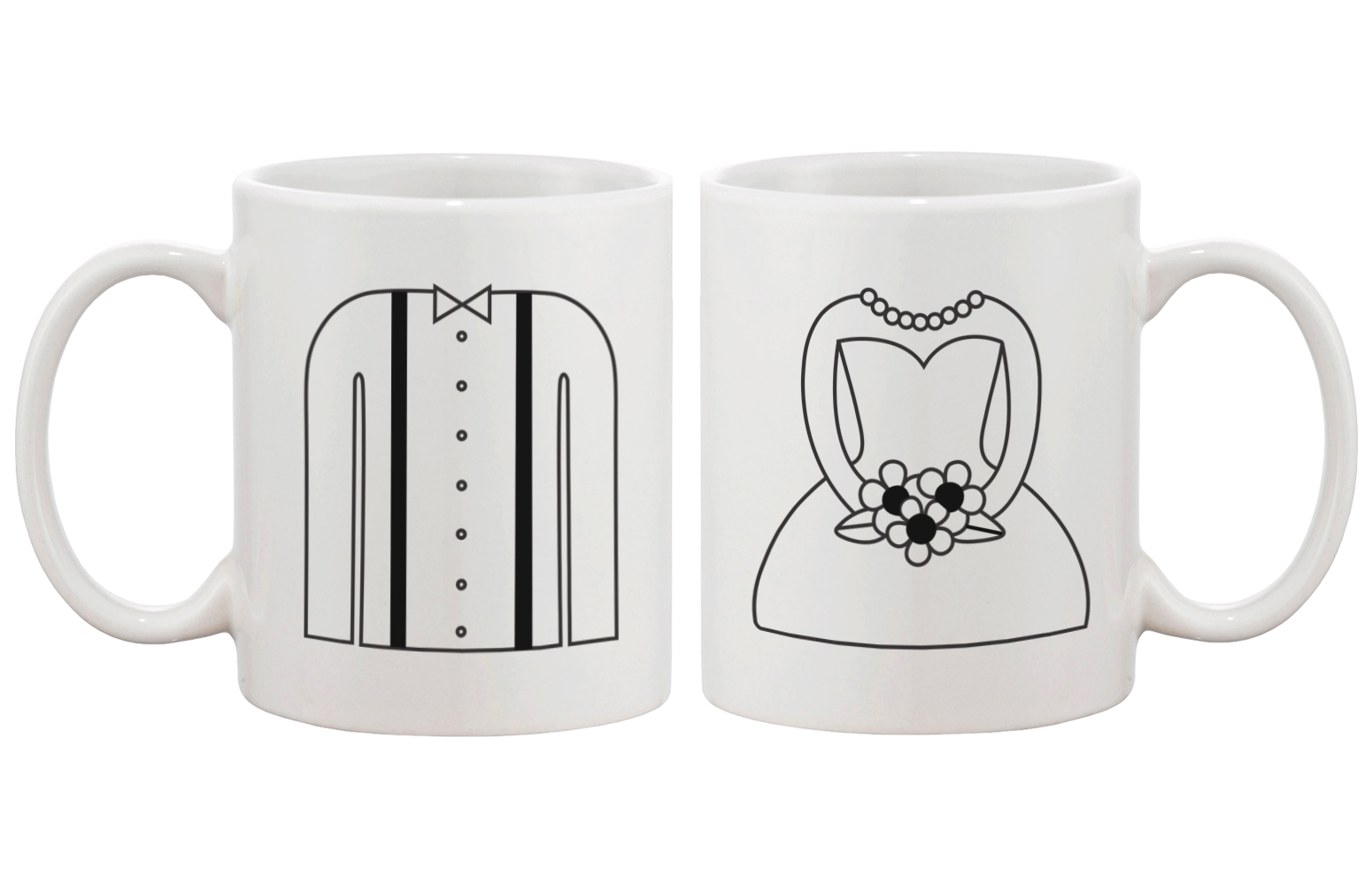 Cute Wedding Gift: Bridal Shower And Wedding Gifts