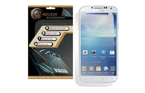 Beyond Cell Samsung Galaxy S3 LCD Screen Protector by 365 in love