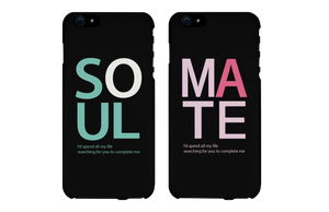 new iphone 6 plus cases by 365inlove