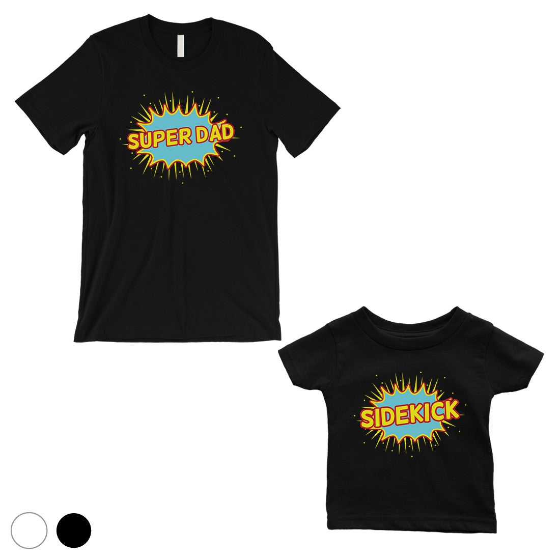 573dd8968 Cute Baby T-shirts & Tees - Unique Design Tops for Baby   365 In ...