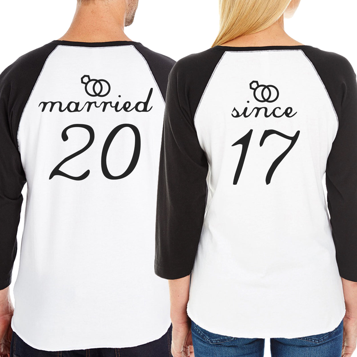 c142244a3 T Shirt Design Ideas For Couples - DREAMWORKS