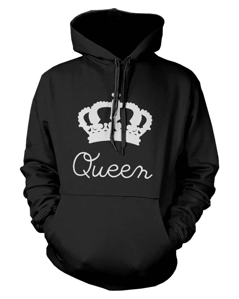 4b5c8c6c3f King and Queen Crown Couple Hoodies Cute Matching Outfit for Couples from $  50.99. couple hoodies. couple hoodies. couple hoodies