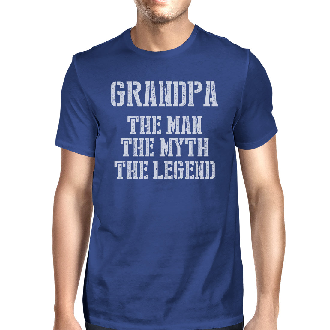 5f0f6f00 Gifts For Grandpa - Funny Grandfather To Be Gift Ideas | 365 In Love ...