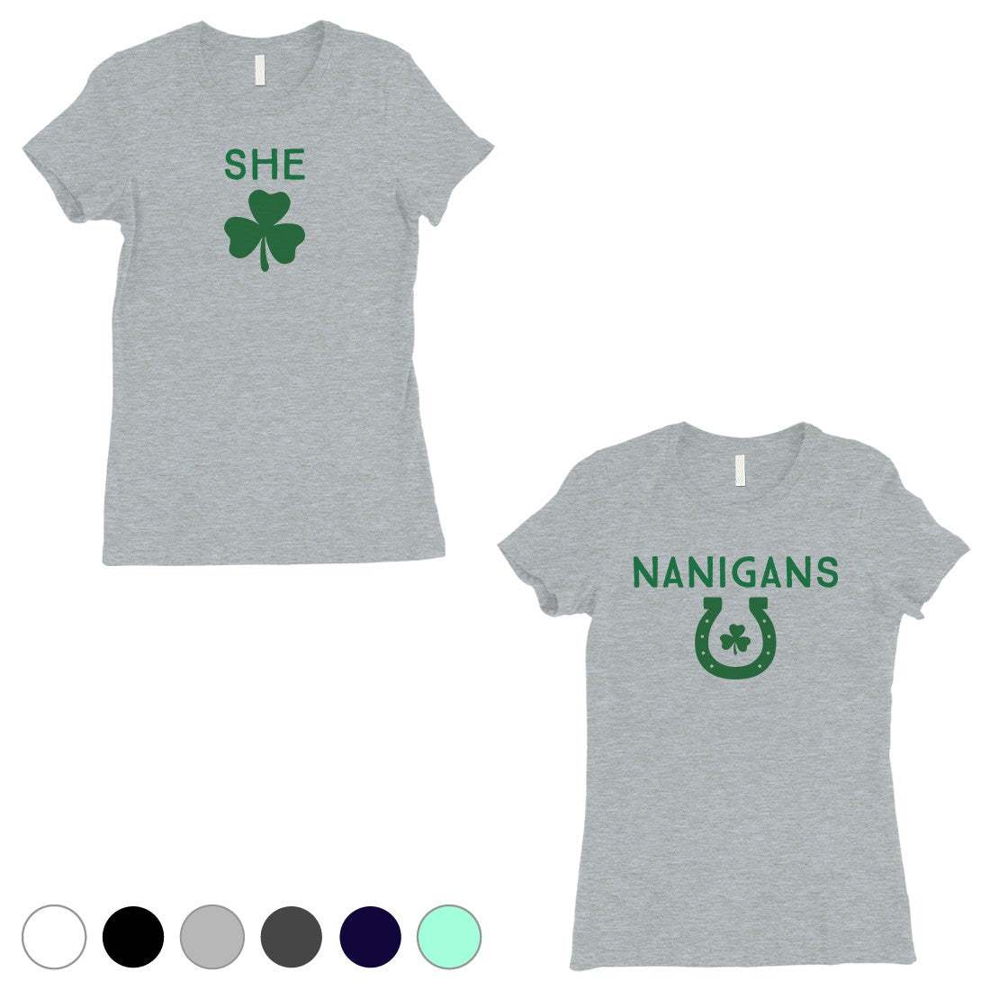 afe0839f1 St. Patrick's DaySt. Patrick's Day Gifts - Unique Gift Ideas For ...