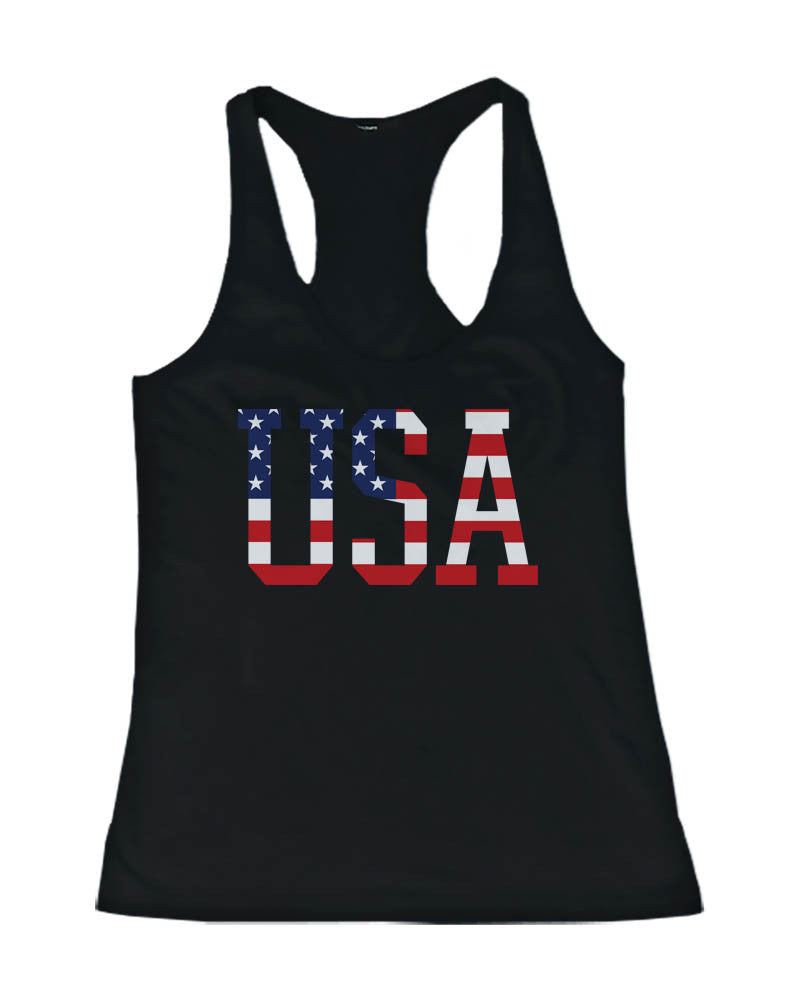 42c766cadc American Flag Gifts - Unique Gift Ideas With US Flag | 365 In Love ...
