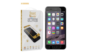 Beyond Cell tempered glass screen protector for iphone 5 5S 5C