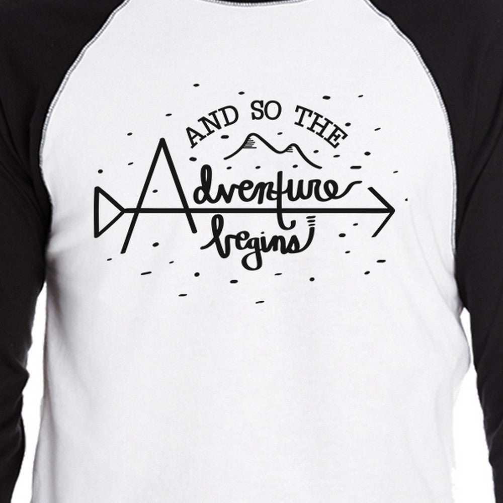 804bc058 Graduation Gift Ideas - Cute and Funny Graduation Gifts | 365 In ...