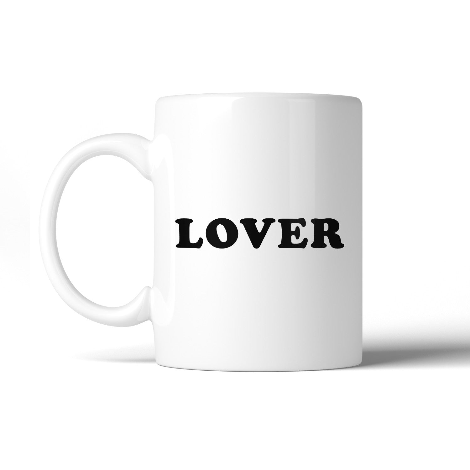 Mug Design Ideas 12 adorable diy mugs for a love gift Lover Cute Ceramic Coffee Mug Unique Design Coffee Cup Gift Ideas 365inlove