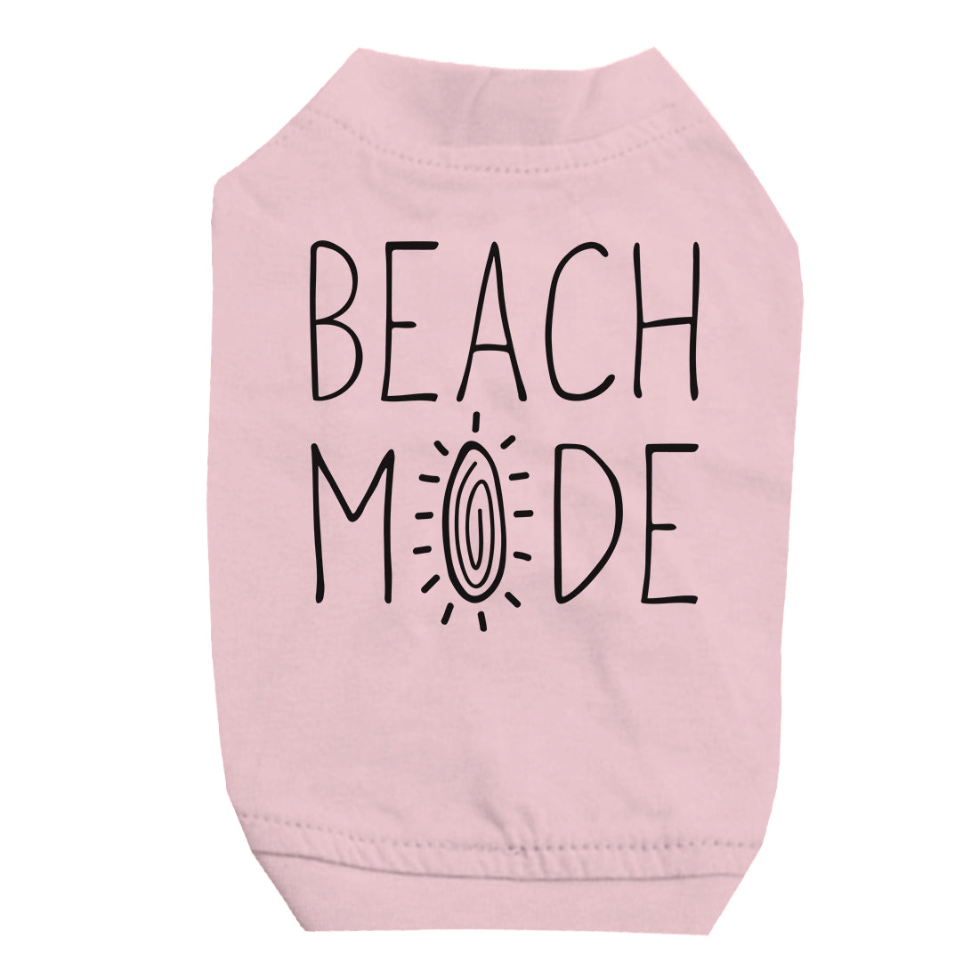 ef4937021 365 Printing Beach Mode Pet Shirt for Small Dogs Funny Saying Dog Shirt  Gifts