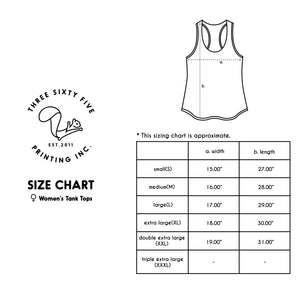 Sweat Hair Don't Care Tank Top Cute Work Out Sleeveless Shirt - 365INLOVE