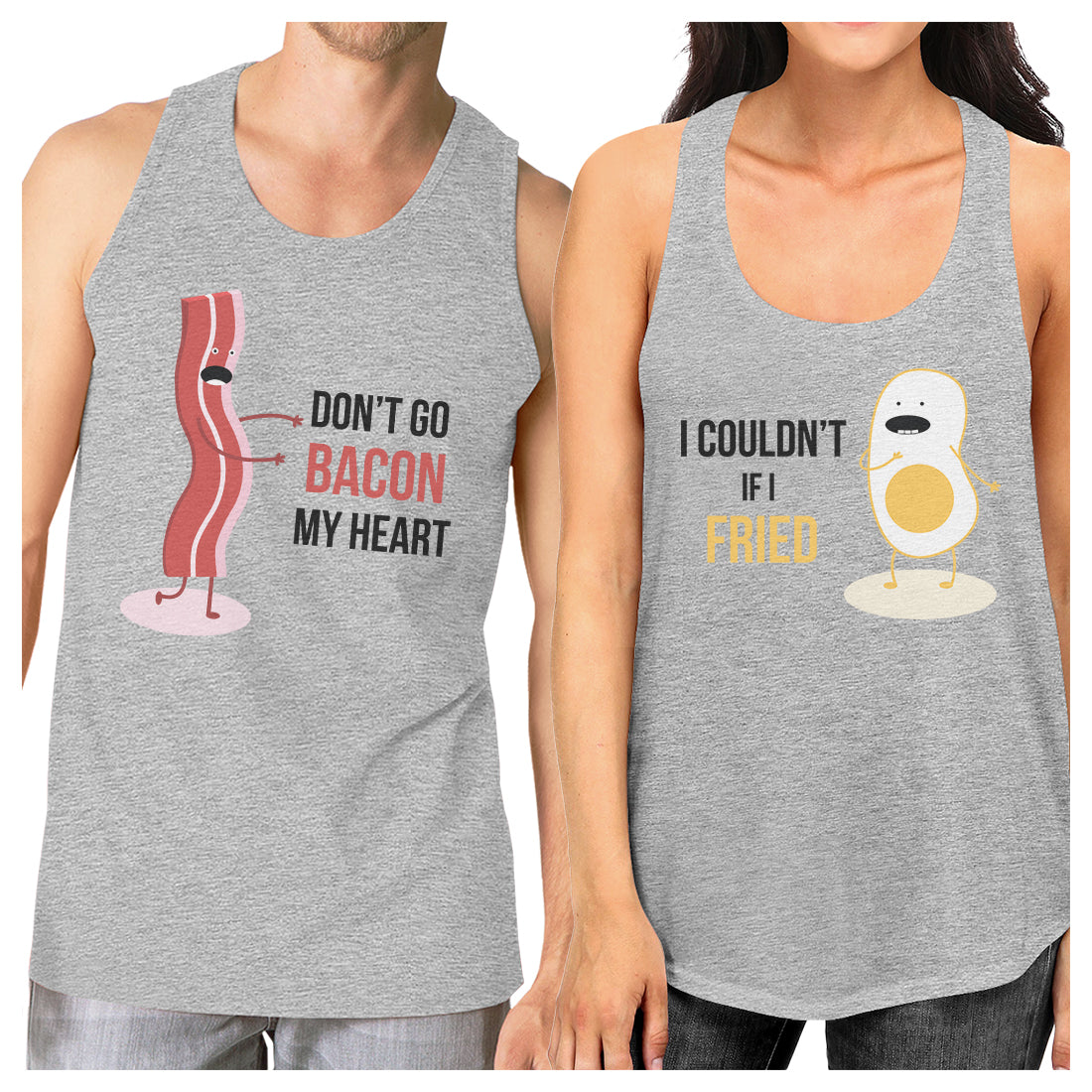 Dont Go Bacon My Heart Funny Food Clothing Gift Hilarious Womens T-Shirts