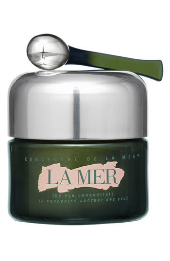 La Mer the eye concentrate 0.5oz/15ml