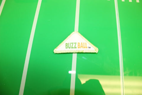 Buzz Ball Football