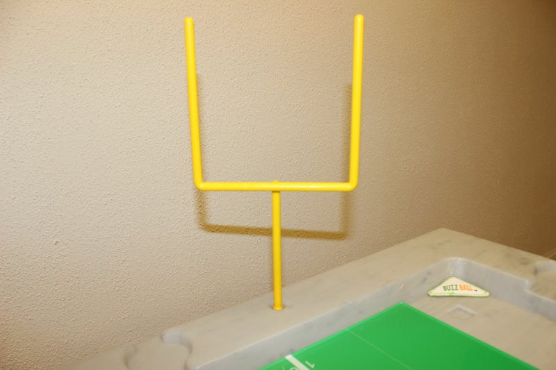 Buzz Ball Goal Post