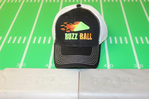 Buzz Ball Hat