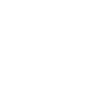 Zeitholz Watches US Store