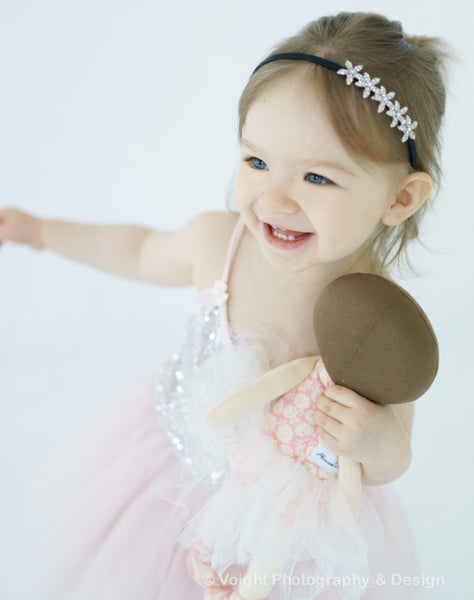 Pretty Little Clippies Australia Girls Hair Accessories Online