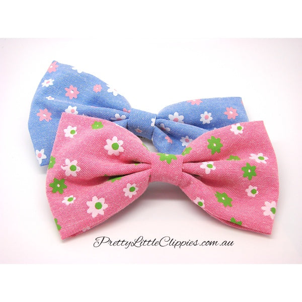 Felicia Hair Bow for Girls | Hair Accessories & Hair Bows for Girls Australia