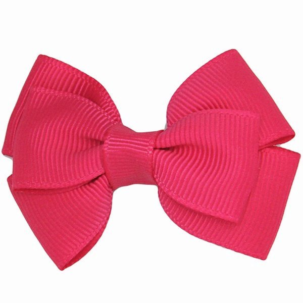 Aerin Baby Bow | Baby Hair Accessories | Toddler Hair Clips