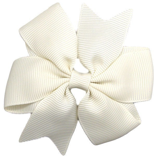 Courtney Girls Hair Bow | Girls Hair Clips & Hair Accessories Australia