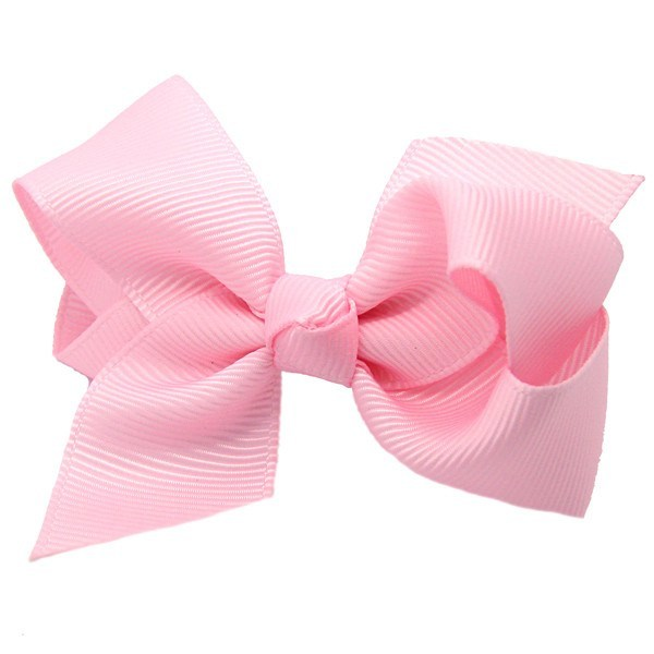 Felicity Baby Hair Bow Hair Clip for Babies & Toddlers