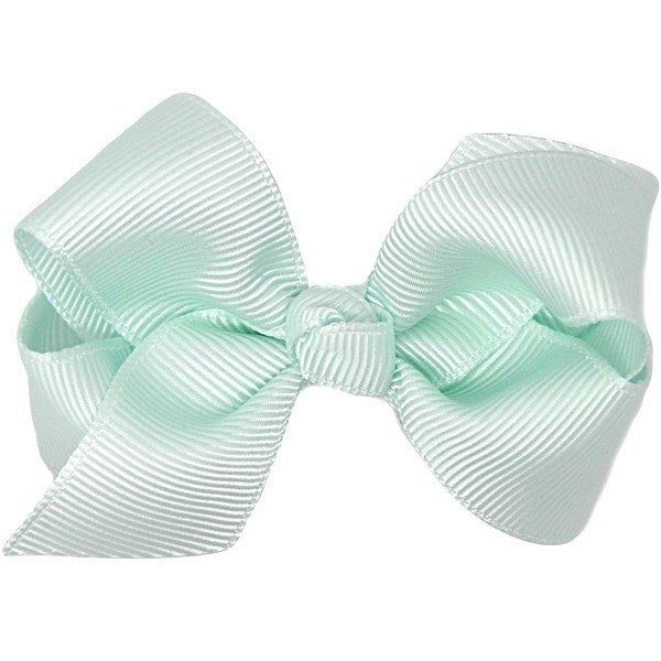 Georgia Baby Hair Clip Baby Girl Hair Bow & Hair Accessory