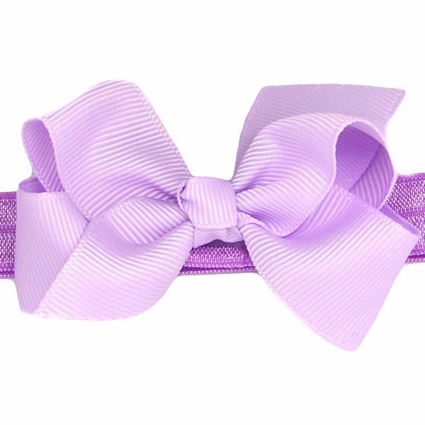 Iris Baby Headband | Beautiful Baby Hair Accessories Australia