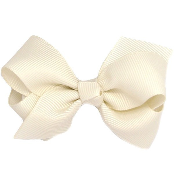 Sammy Baby Bow Baby Hair Clip & Hair Accessory for Baby Girls