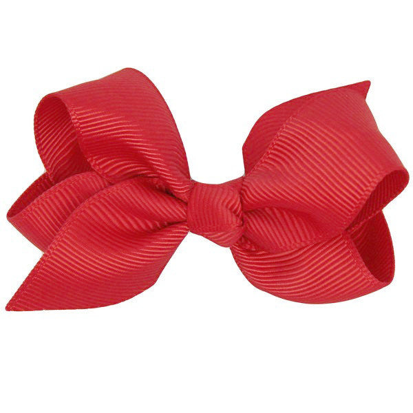 Walker Baby Bow | Hair Accessories for Baby Girls