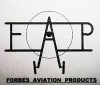 Forbes Aviation Products, LLC from SkyGeek.com