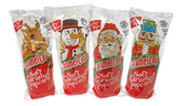 Christmas Caramel Cob® <br>16 Count