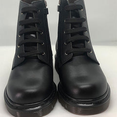 Girls' DM Boot