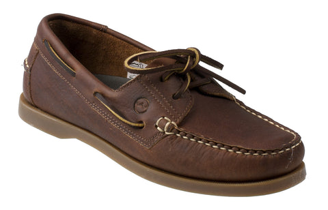 Orca Bay Lace Up Deck Shoe
