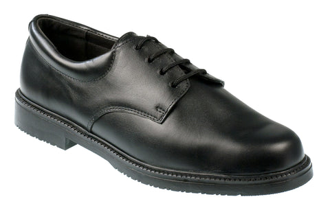 SALE!! Boys School Lace Up Shoe (Limited sizes available)