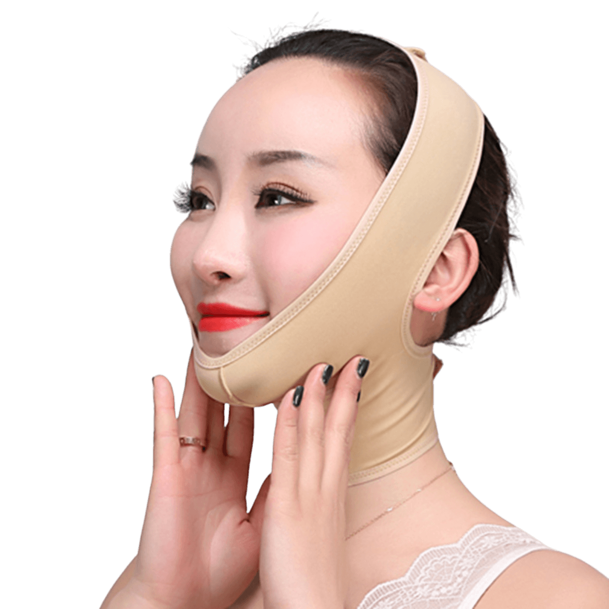 Face Slimming Mask for Men & Women Face Slimming Mask Face Enhance