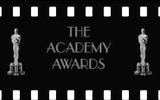 academy awards logo