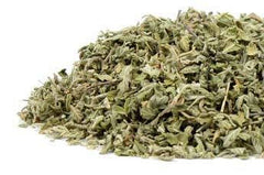 photo of damiana-mexican herb-sexual aphrodisiac-www.rdalchemy.com