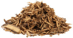 photo of muira puama bark-sexual aphrodisiac-www.rdalchemy.com