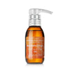 Organic Mandarin Ginger - Bath & Body Oil