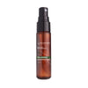 Organic Relaxing Body Mist