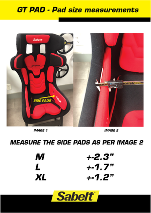 GT-PAD MEASUREMENTS-01.png