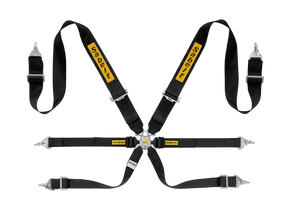 SABELT CCS-632 HARNESS - GRID Engineering