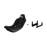 SPARCO GP SEAT BUNDLE