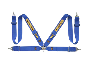SABELT CCS-433 HARNESS - GRID Engineering