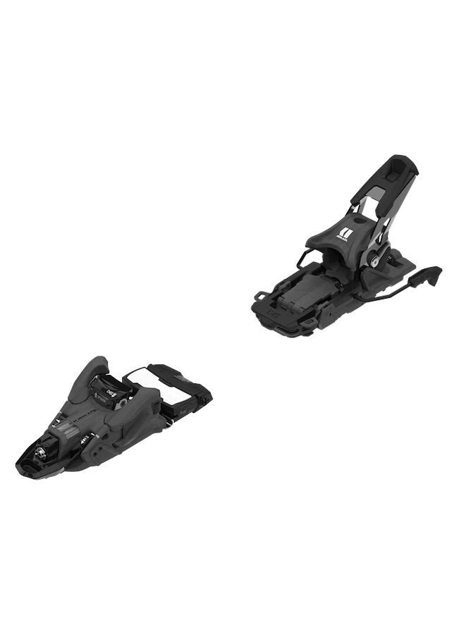 Bindings Armada Shift MNC 13 2021