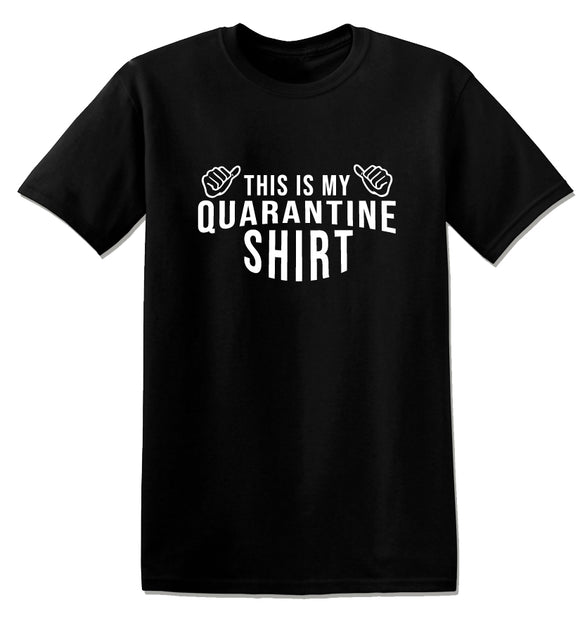 quarantine-shirt