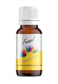 Fennel 10ml - Altered Reality